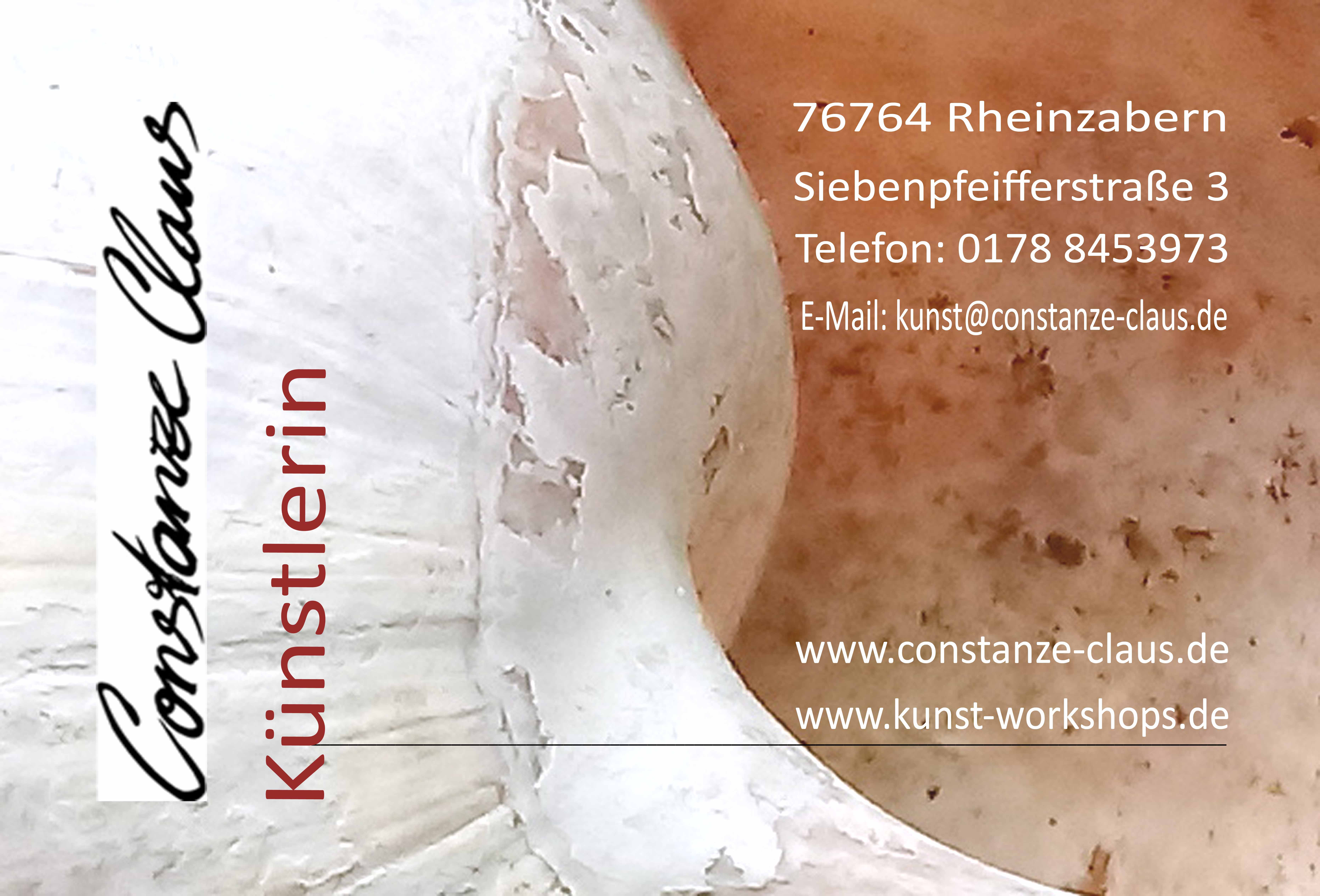 Beste Echtheitszertifikat Kunst Fotos - zertifizierungsstelle ...
